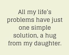 108 Best Mother Daughter Quotes And Sayings Images Mother Daughter