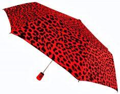 Deštník dámský skládací automatický 3608A-CE