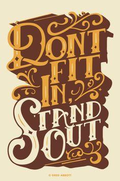 monday typography quotes 66 7