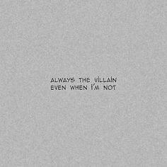 Young Justice, The Villain, Fnaf, My Hero Academia, Calligraphy, Mood, Lettering, Calligraphy Art, Hand Drawn Typography