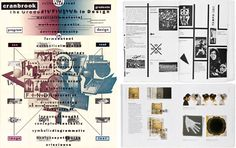 Google Image Result for http://www.aiga.org/archivedmedia/graphic-design-theory/theory-all-images-589.jpg