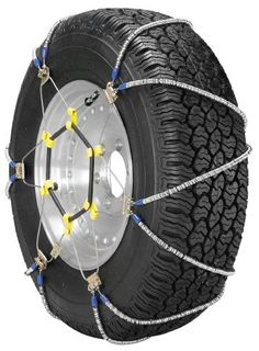 1000 Images About Snow Chains On Pinterest Chains