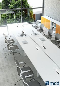 Multimedia Conference Tables ConferenceMeeting Temptation - Multimedia conference table