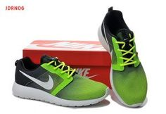 timeless design e961c 33a50 NIKE ROSHE RUN GRADIENT  Price 139 usd  Size 40 - 44