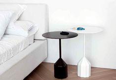 Burin By Viccarbe | Hub Furniture Lighting Living