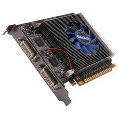 ECS NG210C-512QO-F NVIDIA Graphics Drivers for Mac