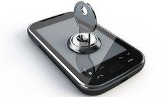 Aprende sobre Privacidad y seguridad en dispositivos móviles