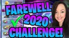 Best decks for Special Farewell 2020 Challenge in Clash Royale 2020. The Floor is Healing, Giant Rage, Mortar Time, Sir Tag`s fast cycle challenge, withZack`s Sparky Challenge, Nery`s Extravaganza, CWA`s Elite Barbarians and Legendary`s Infinite Challenge. Cycle Challenge, Cool Deck, Clash Royale, Barbarian, Rage, Infinite, Decks, Challenges, Healing