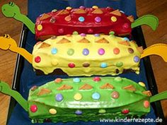 Fast dinosaur cake Source by motzmama Related posts: Fast Tractor Cake Rainbow Unicorn Birthday – Deco, Games & Cake Anniv Cake – CUISINE – Cake Kids Birthday – Essen … Dino-Mite Dinosaur Birthday Party Ideas! Dino Cake, Food Humor, Cakes And More, Cake Cookies, No Bake Cake, Kids Meals, Cake Recipes, Food And Drink, Favorite Recipes