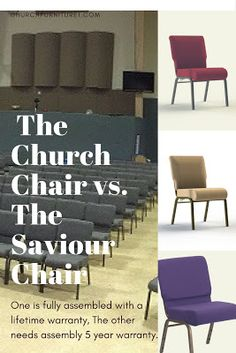 Cheap Church Chairs Chair Covers Wedding Cost 560 Best Images In 2019 For Sale Restaurant Today I Am Talking About Of Course Less All Types Seating