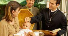 No importa si las invitaciones serán impresas o digitales, no olvides incluir estas citas bíblicas especiales para un bautizo. ¡Coloca un pequeño detalle ideal para la ocasión!