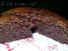 E isto come-se?: Bolo de Nutella Cookies, Chocolate, Desserts, Food, Dessert, Recipes, Ideas, Crack Crackers, Tailgate Desserts