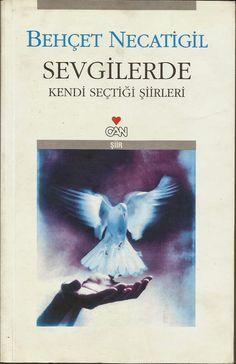 Okuduklarım -78- | GECE EDEBİYAT