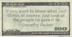 """Franklin Pierce Money Quote saying taxpayers are charged more than the government needs to fund existing projects, so revenue increases. Franklin Pierce said: """"The revenue of th… Franklin Pierce, Economics Books, Dorothy Parker, Shirley Maclaine, Nikola Tesla, Money Quotes, Cool Things To Make"""