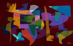 abstract4 | Flickr - Photo Sharing!