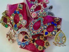4th Of July Wreath, Wreaths, Bracelets, Jewelry, Decor, Jewlery, Decoration, Door Wreaths, Jewerly