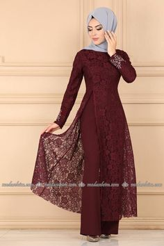 Hijab dresses evening gown dress evening fashion dresses and fashion most suitable in the price of the stylish designs at the new address I Selvi. Muslim Women Fashion, Indian Fashion Dresses, Islamic Fashion, Indian Designer Outfits, Abaya Fashion, Fashion Outfits, Stylish Dresses For Girls, Stylish Dress Designs, Designs For Dresses