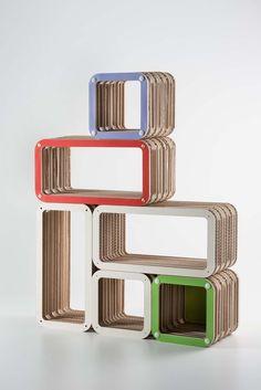 Furniture,Extraordinary Modular Shelving Units Design Ideas With Fascinating Seductive Modular Shelf,Stylish Modern Modular Shelving Units Design Ideas