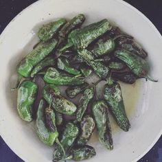 Missing this #pimientos del padron #twitter