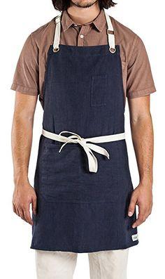 29 best apron images aprons apron black apron rh pinterest com