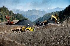 Bathurst Resources to commence work on Escarpment coal mine project http://coal.energy-business-review.com/news/bathurst-resources-to-commence-work-on-escarpment-coal-mine-project-200614-4299004