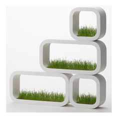 Botanic Hydroponic Furniture On Industrial Design Served Product Design Pinterest Mesas