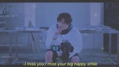 K Quotes, Song Lyric Quotes, Some Quotes, Cute Qoutes, Young Cute Boys, Aesthetic Words, Army Love, Stay Happy, Cover Pics