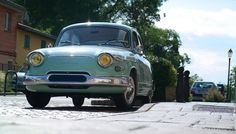 Panhard PL17 by Pittou2