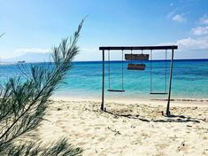 Gambar terkait Wind Turbine, Bali, Tours, Island, Water, Outdoor, Gripe Water, Outdoors, Islands