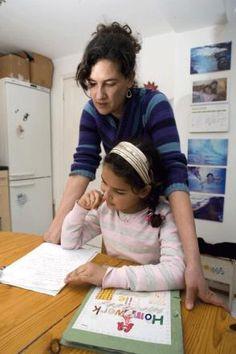 Discipline for Teens: How To Get Children To Do Homework