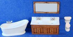 bj-bathroom-classic