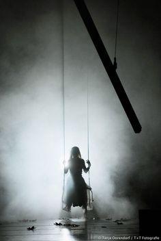 theater fog에 대한 이미지 검색결과