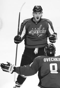cf17a3287db 84 Best Washington Capitals hockey images