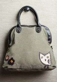 owl adventure indie fold-over crossbody bag  http://shopruche.com/ruchesearch/shopby/apparel/