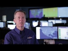 Personal message from Allegiant CEO Maury Gallagher