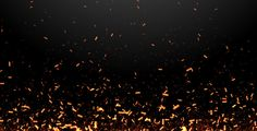 Buy Fire Sparks by miseld on VideoHive. Fire Sparks Animated Background Ideal for Broadcast / Commercials / Trailers Fire Duration: 20 seconds Fire Animation.