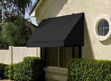 Classic Window or Door Awning - Possible style.