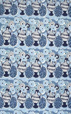 Amfora 52482 interior fabric   Marimekko   Maija Isola-Kristiina. Check it out on Architonic