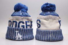 huge selection of 09101 7fdad Los Angeles Dodgers cap,Los Angeles Dodgers hat,Los Angeles Dodgers shoes.