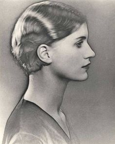 Man crush: When Man Ray met Lee Miller  A major new exhibition finally explores the extraordinary effect an unlikely meeting with the model Lee Miller had on the Surrealist Man Ray