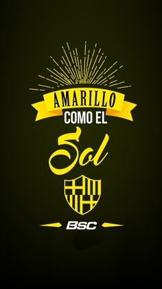 Barcelona Ecuador, Barcelona Sports, Dead Pool, Sports Clubs, Neymar Jr, Real Madrid, Thundercats, Rolex, Milan