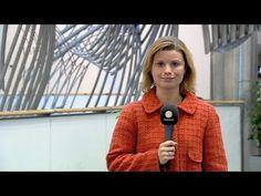 La UE impone aranceles a los paneles solares chinos