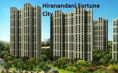 https://www.destructoid.com/?name=BaileeBaile&a=383927&start=0&chaos=ok&who=me  Learn More About Hiranandani Fortune City Mumbai  Hiranandani Fortune City Hiranandani,Hiranandani Fortune City Pre Launch,Hiranandani Fortune City Rate,Hiranandani Fortune City Price,Hiranandani Fortune City Rates,Hiranandani Fortune  City Prices