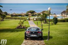 #BMW #i8 #Coupe #eDrive #Electric #Burn #Blue #Sea #Beach #Holiday #Green #Provocative #Sexy #Hot #Badass #Live #Life #Love #Follow #Your #Heart #BMWLife