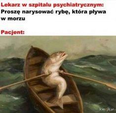 Wtf Funny, Funny Fails, Best Memes, Dankest Memes, Me Ignore, Polish Memes, Russian Memes, Aesthetic Memes, Funny Mems
