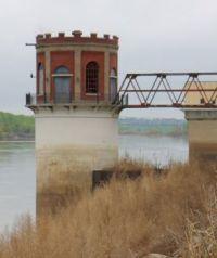 Lighthouses of the U. State Of Kansas, Kansas City, Kansas Usa, Beacon Of Hope, Lighthouses, Nebraska, Gazebo, Michigan, Jigsaw Puzzles