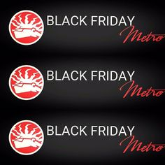 Black Friday specials are going to be awesome! Simple savings on some of the best products around! More to come but some of the features included: 50% off new triTOR with any purchase 50% off Greens Plus with any purchase 50% off VitaCell or any other MMSN Vitamin with any purchase 50% off LiquiCarn with any purchase 50% off ProBCAA with any purchase 50% off Joint Relief 2.0 with any purchase 50% off Quadra Cuts/GHTX/Advanced Sleep Aid 50% off MaxxTOR with any purchase 50% off 2TX with any…