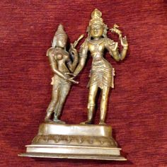 Hindu religious statues available at Antiques International. We stock a selection of authentic religious statues depicting a variety of Hindu deities. Images Of Shiva, Hindu Statues, Hindu Culture, Buddha Sculpture, Hindu Deities, Antiques For Sale, Hindu Art, Gods And Goddesses, Religious Art