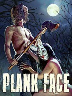 Resultado de imagem para Scott Plank chorus line Brian Williams, Scary Tales, Plank, Horror, Joker, Movie Posters, Movies, Fictional Characters, Art