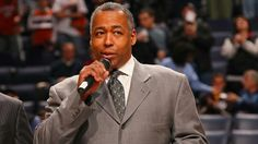 Why the death of John Saunders rocked the sports world so hardJohn Saunders at an NBA game in 2007.  Image: Joe Murphy/NBAE via Getty Images  By Sam Laird2016-08-10 20:37:00 UTC  If you grew up male in America  and the same goes for many women but particularly if you grew up male in America  sports were likely among your first portals to the world at large.  Sports  or more accurately the personalities and narratives that spring forth from these arbitrary games  were an introduction whats…